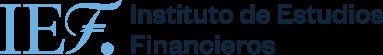 Instituto de Estudios Financieros